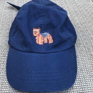 New listing: Polo Ralph Lauren Cap